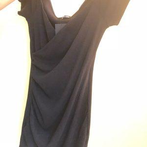 Fashion Nova Dresses - The night we met dress black fashion nova b8333f9cb
